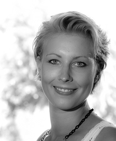 Aline Grasl-Gagern Grasl & Partner Event und Marketingagentur