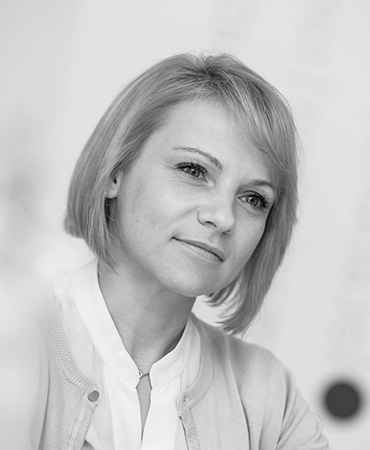 Manuela Franz Grasl & Partner Event und Marketingagentur